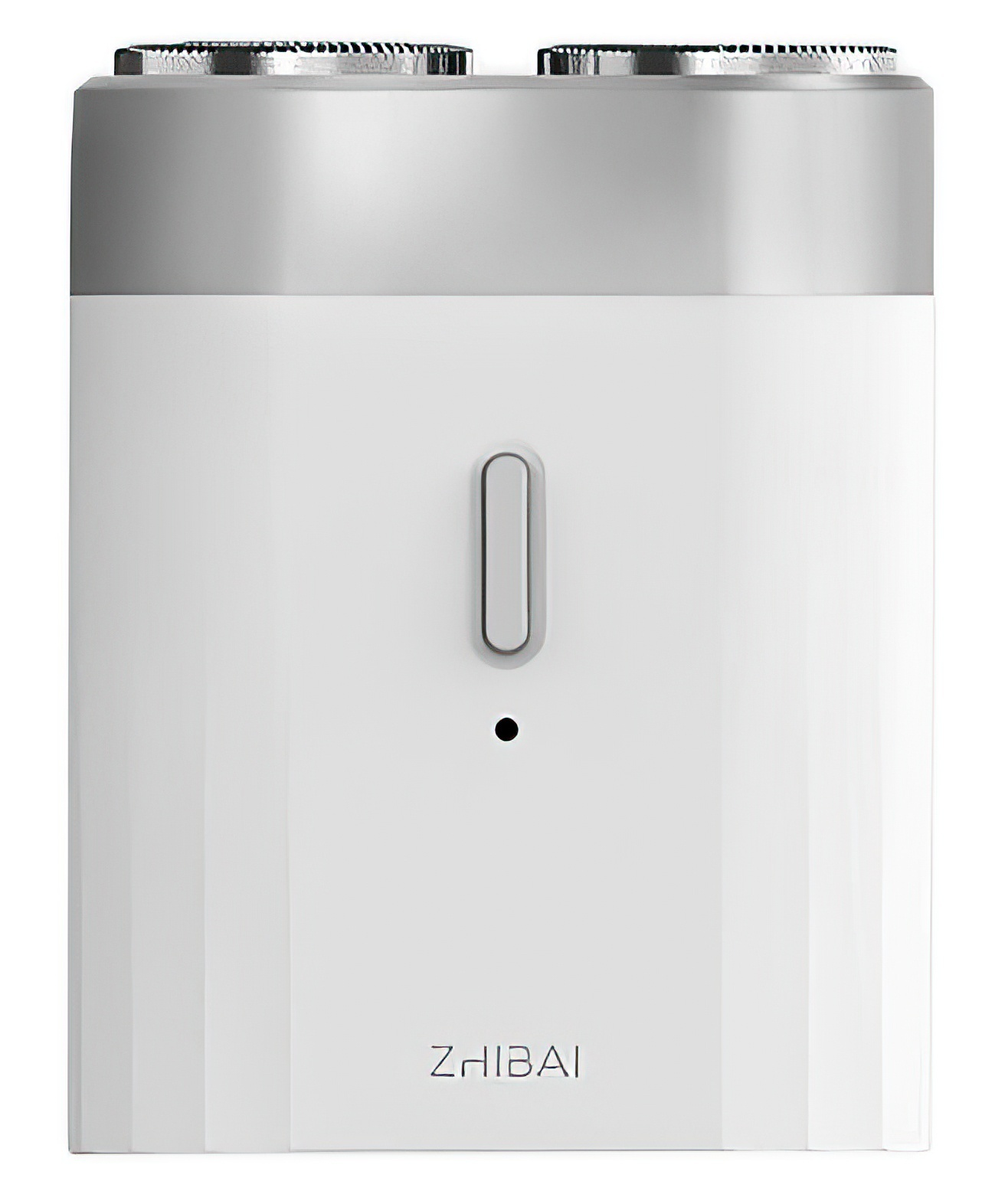 Xiaomi Zhibai Mini Washed Shaver White