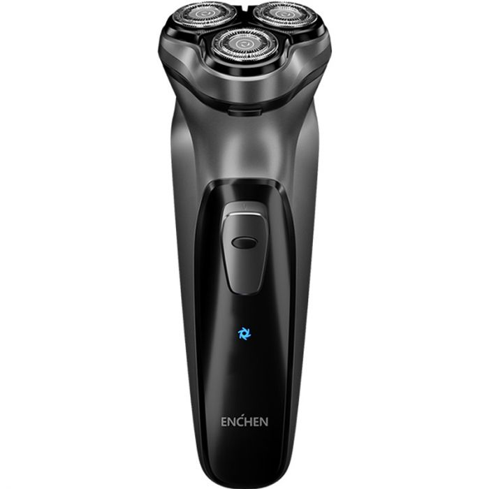 Xiaomi Enchen BlackStone Electric Shaver