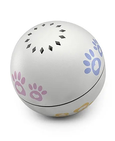 Xiaomi Petoneer Pet Smart Companion Ball