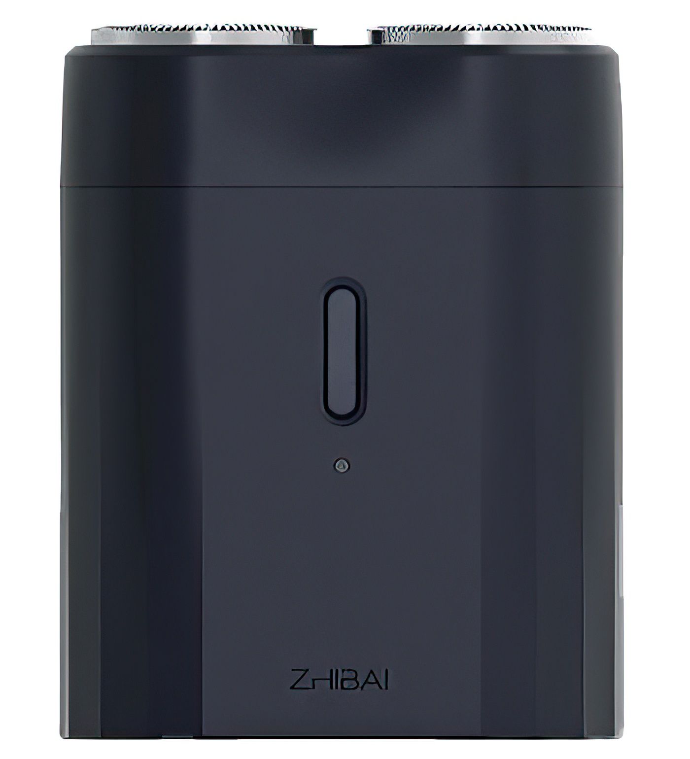 Xiaomi Zhibai Mini Washed Shaver Black